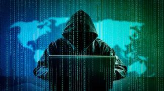 16-Jähriger schreibt Hacker-Programm, das Firmen Millionen kostet