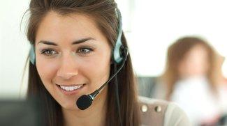 Huawei Hotline für Deutschland: Kontakt und Nummer