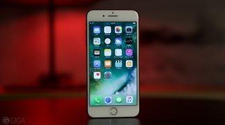 iOS 10.3.2 Beta 5 für iPhone und iPad steht zum Download bereit