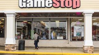 GameStop: Gerücht zu massiven Sicherheitslücken bei Kreditkartenzahlung