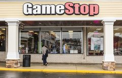 GameStop:...