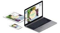 iWork: Apples Microsoft-Office-Konkurrent bekommt praktische Neuerungen