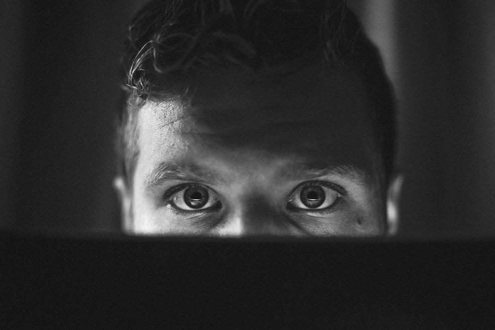Fünfmal schneller als Tippen: Facebook will unsere Gedanken lesen