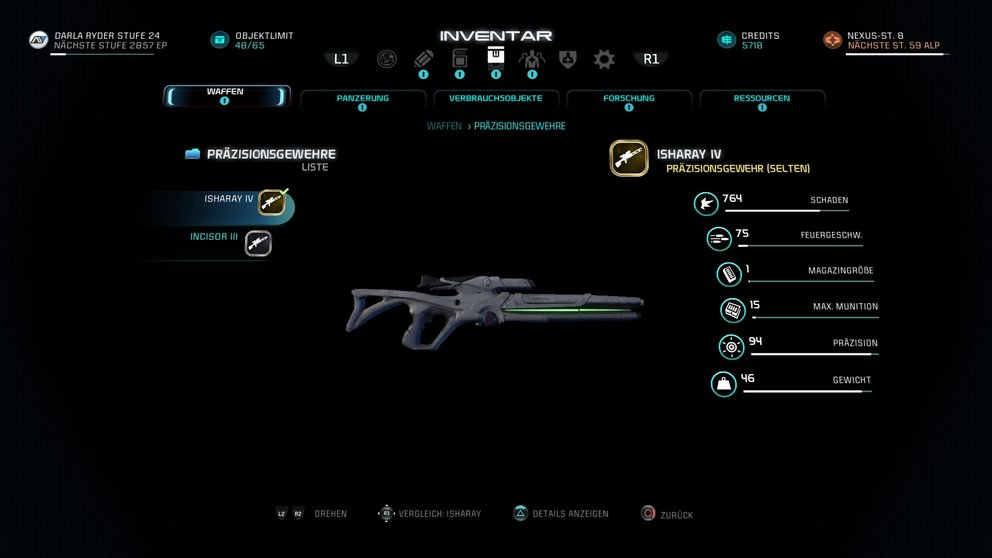 Mass Effect™: Andromeda_20170325002538