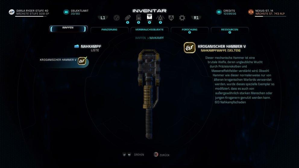 Mass Effect™: Andromeda_20170405200642