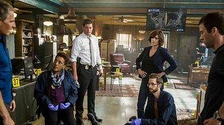 NCIS: New Orleans Staffel 3: Heute Folge 6 im TV & Stream – Episodenliste & mehr