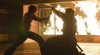 Ninja Assassin 2: Gibt es eine Fortsetzung?