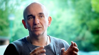 Legacy: Fables-Macher Peter Molyneux verrät sein neues Spiel