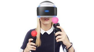 """Virtual Reality: """"Pokémon Go""""-Entwickler sorgt sich um den Menschen"""
