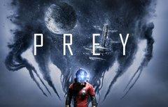Prey: Spiele die erste Stunde...