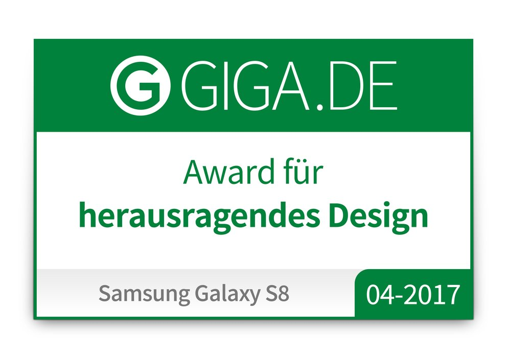 samsung-galaxy-s8-giga-award-design