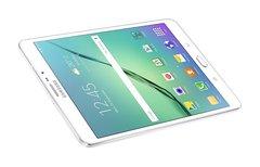 Samsung-Aktion: 100 €...