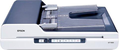 scanner-epson-gt-1500