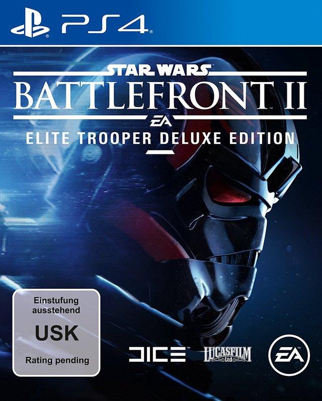 star-wars-battlefront-2-elite-trooper-deluxe-edition