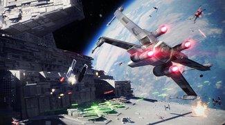Star Wars Battlefront 2: Inhalte der Deluxe Edition auch so erspielbar