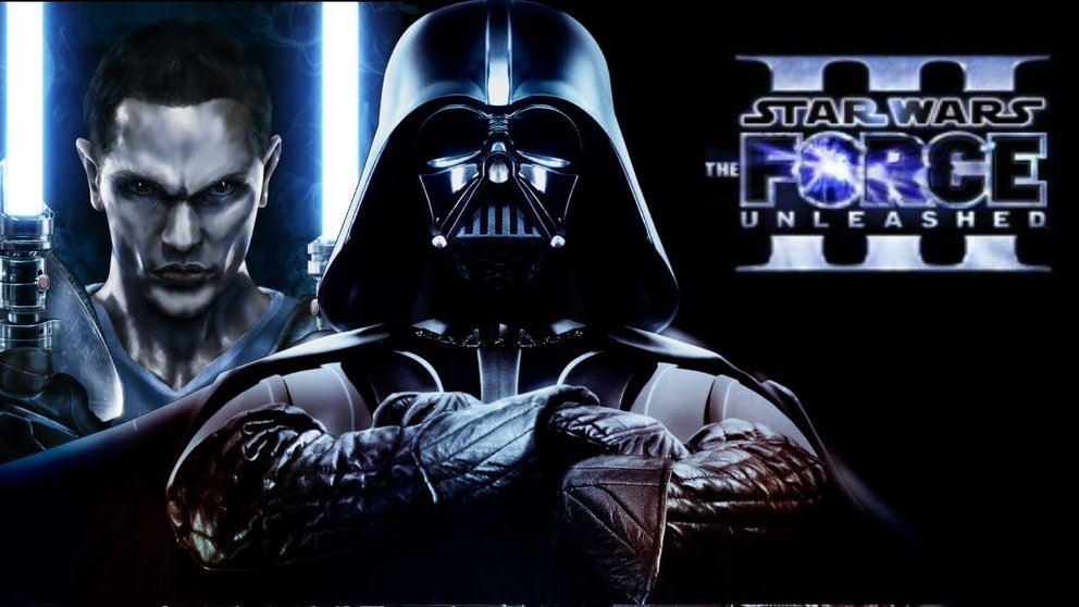 star-wars-the-force-unleashed-3-titelbild-2