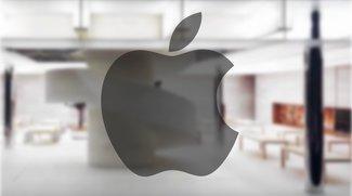 Store-Modell für New Yorker Apple Store: Hinfort mit den Altlasten von Steve Jobs