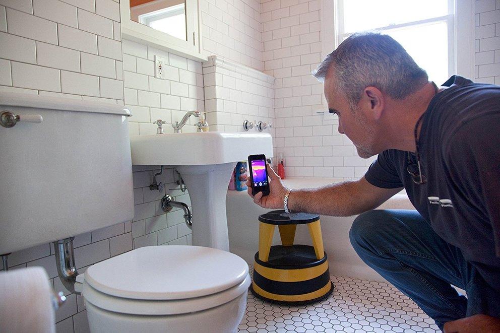 waermebildkamera-app-flir-one