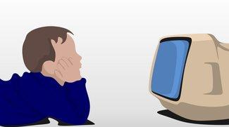 Meinung: Illegales Streaming von Filmen ist kein Grundrecht