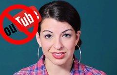 YouTube: Letzte Episode von...