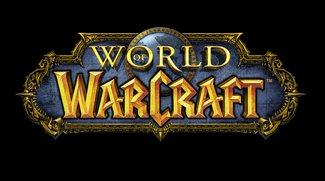 """World of Warcraft: Patrick """"Vanion"""" Michalczak überraschend verstorben"""