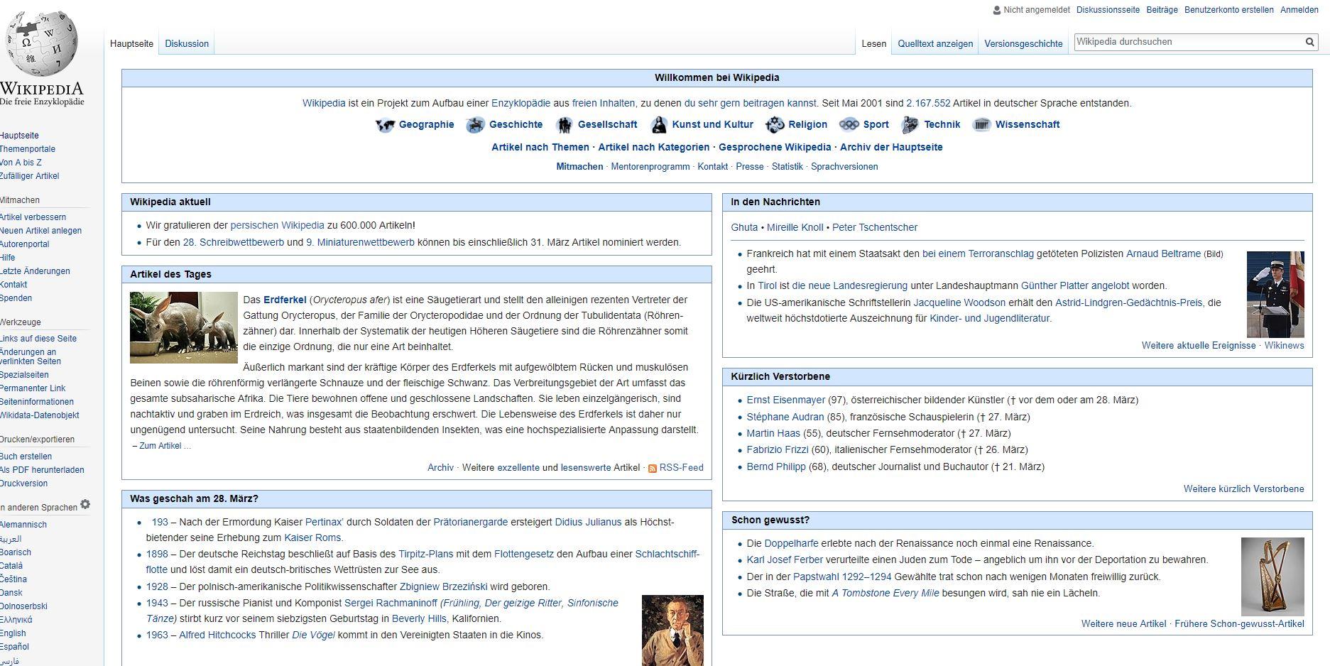 Großzügig Computer Fähigkeiten Liste Lebenslauf Galerie - Beispiel ...