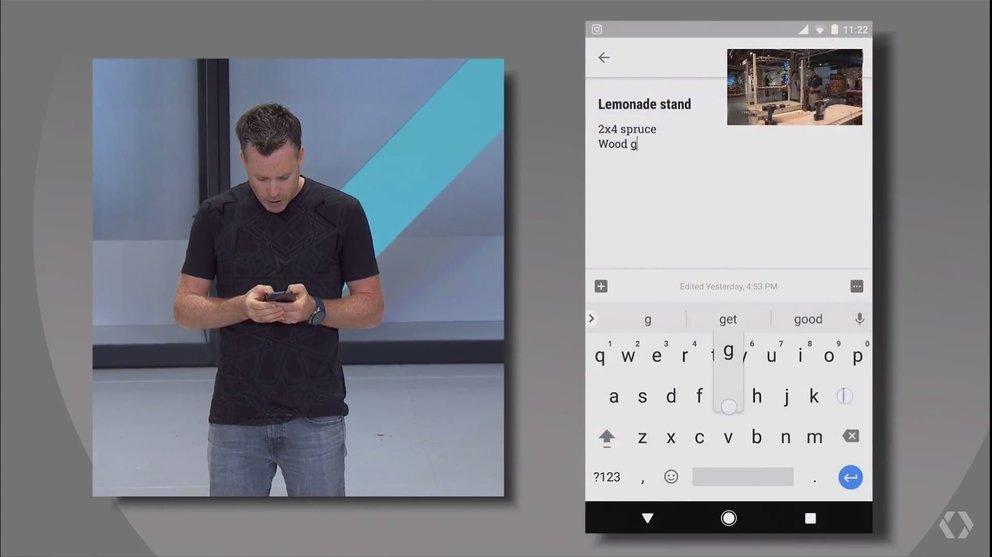 Android-O-Bild-in-Bild-IO-2017