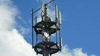 Kampf gegen Funklöcher: NRW zeigt, wie es richtig geht