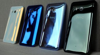 MediaMarkt Tariftastisch: HTC U11 mit Vodafone-Vertrag günstiger als im Einzelkauf