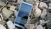 LG G7 soll ein echter Galaxy-S9-Killer werden