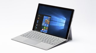 Surface Pro bekommt USB-Typ-C-Anschluss: Microsofts umständliche Lösung