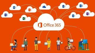 Office 365 Login für Home, Student, Mail und Co.