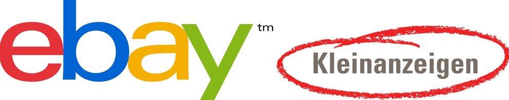 Ebay bekanntschaften berlin