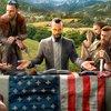 Far Cry 5: Begleiter chillen gemeinsam, wenn sie nichts zu tun haben