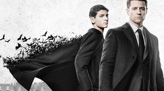 Gotham Staffel 4 US-Release: Wann ist der deutsche Start?