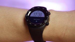 Samsung Gear S4 im Visier: Huawei plant den Smartwatch-Großangriff