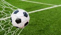 WM 2018 im Stream: Torjubel bis zu 53 Sekunden verzögert