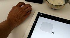 """Wie das iOS 11 zum """"Pro-iOS"""" fürs iPad Pro werden könnte"""
