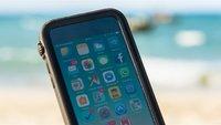 iPhone-Zubehör für die Reise – 7 Empfehlungen