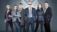 Agents of S.H.I.E.L.D. Staffel 5 in Deutschland – Episodenliste und alle Infos
