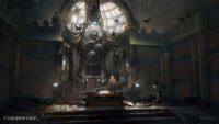 Observer: Neues Cyberpunk-Spiel der Layers of Fear-Entwickler kommt im Sommer