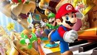 Super Mario Run: Fast 150 Millionen Mal heruntergeladen