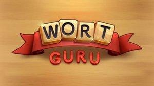 Wort Guru