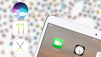 Diese WWDC-Neuheiten bereitet Apple für die Keynote vor