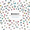 WWDC 2017: Apple stellt Seite für Livestream der Keynote ins Netz