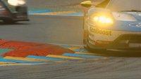 24h von Le Mans 2018: Heute ab 14:45 Uhr hier im Live-Stream & TV verfolgen