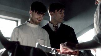 A Young Doctor's Notebook: Stream, Staffelliste, Season 3?