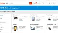 AliExpress: Zollgebühren, Freibetrag und Infos zum China-Shop [Tabelle]