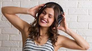 Amazon Music Unlimited fast kostenlos 3 Monate lang testen