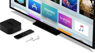 Zurück auf Amazon: Apple TV und Chromecast wieder erhältlich